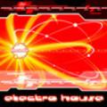 ElectroHouseJunkiez  v2010 - Acid, Wave, Rex2