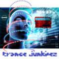 TranceJunkiez  v2010 - Acid, Wave, Rex2