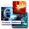 Trance Producer v2010 - Apple, Rex2