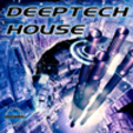 DeepTech House Junkiez - ACID, WAVE, APPLE, MIDI, Rex2
