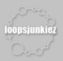 FREE LOOPS from www.loopsjunkiez.com - ACID, WAVE, APPLE