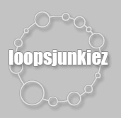 Product picture FREE LOOPS from www.loopsjunkiez.com - ACID, WAVE, APPLE