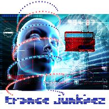 Product picture TranceJunkiez 2010 - Apple, Rex2